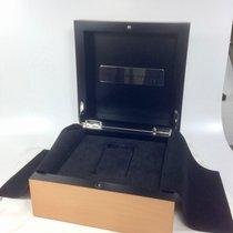 Panerai Uhrenbox