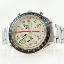 Omega Speedmaster Mark 40 Automatic Chronometer 1997