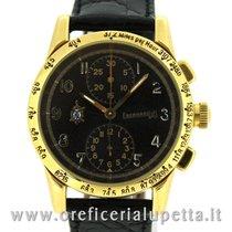 Eberhard & Co. Tazio Nuvolari 30047