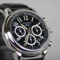 Chopard Mille Miglia 42mm chronograph 168511-3001