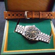Rolex Turn O Graph - Ref. 6202 - Gilt Dial - Mexican Jubileé