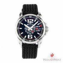 Chopard Mille Miglia Gran Turismo XL GMT 168514-3001