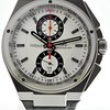 IWC Ingenieur Chronograph DFB