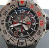 Richard Mille Diver Titanium - RM28 AT TI Diver