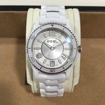 Ebel X1 | white Ceramic | Special price 40% Discount