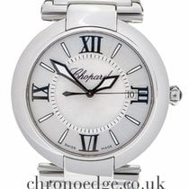 Chopard Imperiale Automatic 38/8531-3003