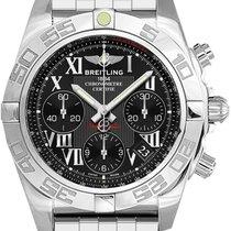 Breitling Chronomat 41 | AB014012/BC04/378A