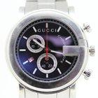 Gucci Chronoscope 101M