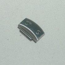 Cartier Santos Armband Glied Link Ersatzglied 14mm Z587