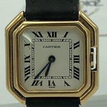 Cartier CEINTURE GOLD
