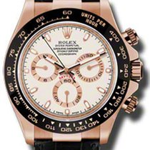 Rolex Daytona 116515 LNi (12967)