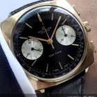 Breitling Genuine Breitling Top Time - black dial vintage