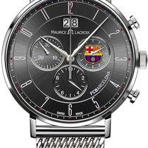 Maurice Lacroix Eliros Chronograph EL1088-SS002-320-1