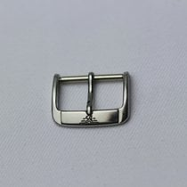 Dubey & Schaldenbrand Buckle 18 mm
