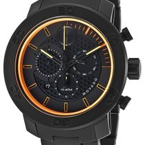 Movado Bold Men's Watch 3600190