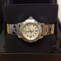 Breitling Colt 33 A77387 - Box & Papers 2012