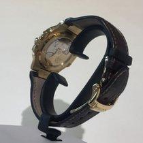 Patek Philippe Nautilus Tiffany & Co
