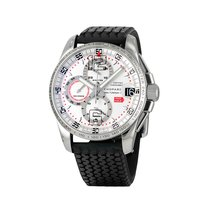 Chopard Mille Miglia Automatic Chronoscaph with Date Mens...