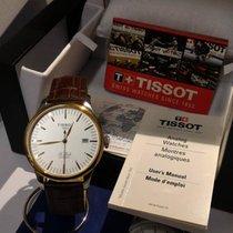Tissot Le Locle Automatik Ref.L164/264 39mm