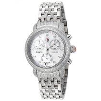 Michele Csx Mww03s000001 Watch