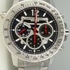 Raymond Weil Nabucco Automatic Chronograph 46mm