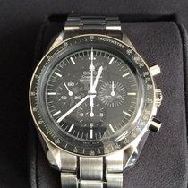 Omega Speedmaster Professional Moonwatch 42 mm 311.30.42.30.01...