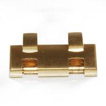 Audemars Piguet Royal Oak Offshore Glied,750 Gold