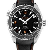 Omega Seamaster Planet Ocean 45,5mm