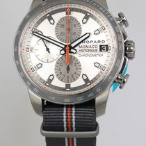 Chopard Grand Prix de Monaco Historique 168570-3002