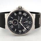 Ulysse Nardin Maxi Marine Chronometer 263-67-3/42