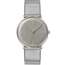 Junghans Max Bill Damen Quarz 047/4356.44