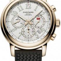 Chopard 161274-5002