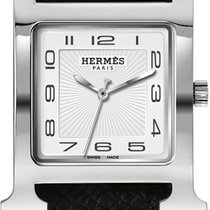 Hermès H Hour Quartz Large TGM 036832WW00