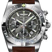 Breitling Chronomat 44 ab011012/m524-2lt