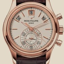 Patek Philippe Complicated Watches 5960