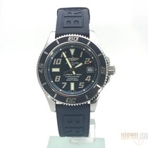 Breitling Superocean 42 Limited Edition A173643B/C868