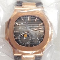 Patek Philippe Nautilus 5712R-001 SEALED (SOLD)