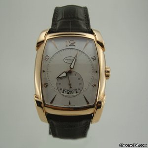Parmigiani Fleurier KALPA XL ROSE GOLD