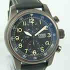 Oris Big Crown Timer Chronograph -Special-