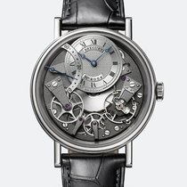 Breguet Tradition Automatic