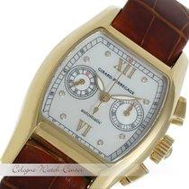 Girard Perregaux Richeville Gelbgold 2650