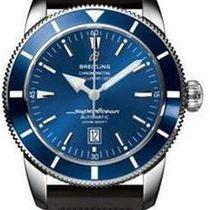 Breitling Superocean Heritage Men's Watch A1732016/C734-201S