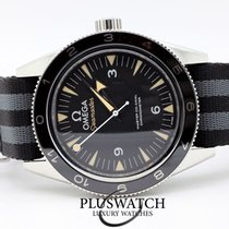 "Omega Seamaster 300 ""SPECTRE"" Limited Edition  007 2869..."