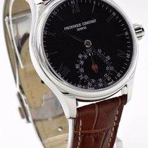 Frederique Constant Horological Smartwatch FC285B5B6