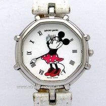Gérald Genta Disney Minnie
