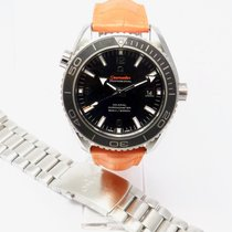 Omega Seamaster Planet Ocean 45 mm Automatic 23230462101001