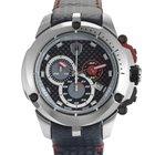 Tonino Lamborghini Shield Series Men's Quartz Chronograph...