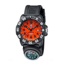 Luminox Taucheruhr Scott Cassell Specials 3059.SET