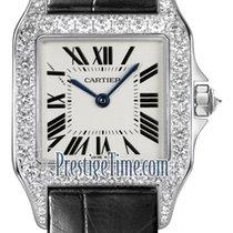 Cartier wf902005
