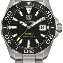 TAG Heuer Aquaracer Men's Watch WAY211A.BA0928